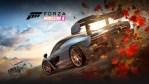 Forza Horizon 4 Mac Torrent - Racing Game Torrent for Mac