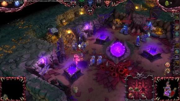 Dungeons 2 Mac Torrent