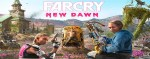 Far Cry New Dawn Mac Torrent - [DELUXE EDITION] for Macbook/iMac