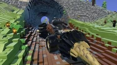 Lego Worlds Mac Torrent