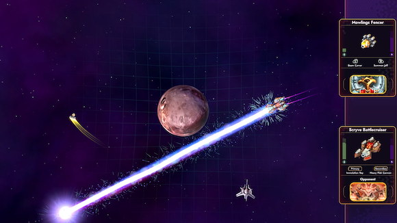 Star Control Origins Mac Torrent
