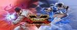 Street Fighter V Mac Torrent - [FULL GAME] for Macbook/iMac