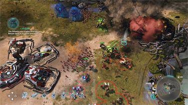 Halo Wars 2 Mac Torrent