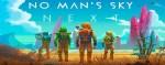 No Man's Sky Mac Torrent - [TOP EXPLORATION GAME] for Mac