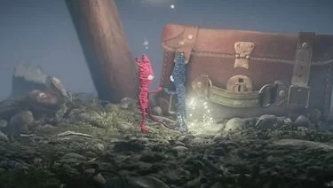 Unravel Two Mac Torrent