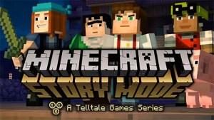 Minecraft Mac OS X Download FREE