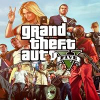 GTA V Mac OS X - How To Play on Mac in 2021 {UPDATED}