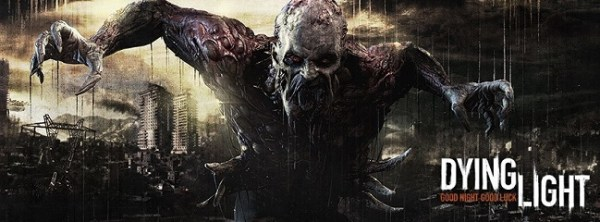 Dying Light Mac OS X Download FULL