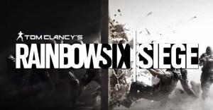 Tom Clancy Rainbow Six Siege Mac OS X