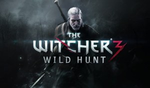 The Witcher 3 Wild Hunt Mac OS X