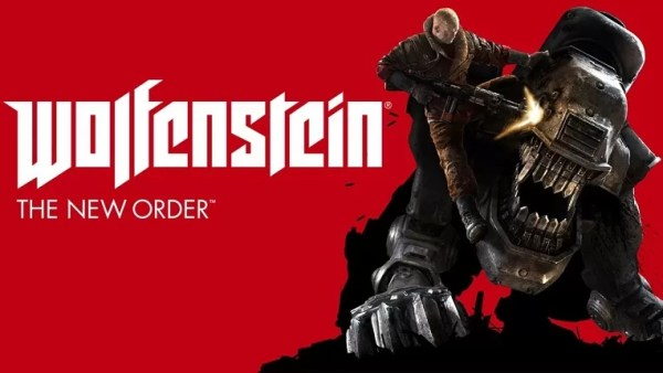 Wolfenstein The New Order Mac OS X – NEW 2019 How to Play