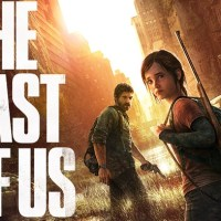 The Last Of Us Mac OS X Remastered Version