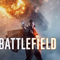 Battlefield 1 Mac OS X ULTIMATE Edition