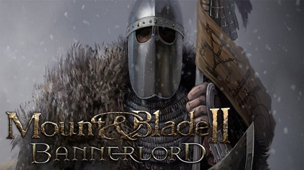 Mount & Blade 2 Bannerlord Mac OS X Download
