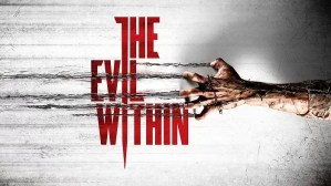 The Evil Within Mac OS X