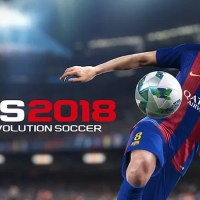 PES 2018 Mac OS X FULL VERSION EXCLUSIVE