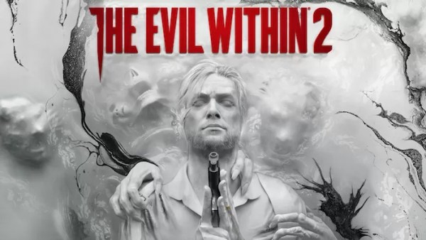 The Evil Within 2 Mac OS X FREE Horror-Survival Game