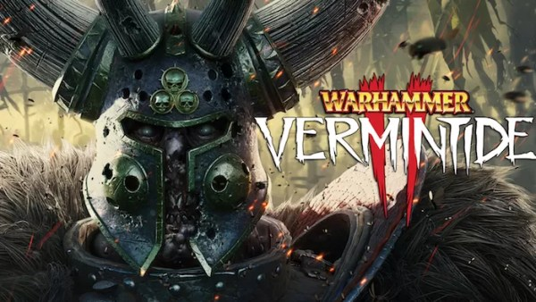 Warhammer Vermintide 2 Mac OS X Game v1.1 NEW RELEASE