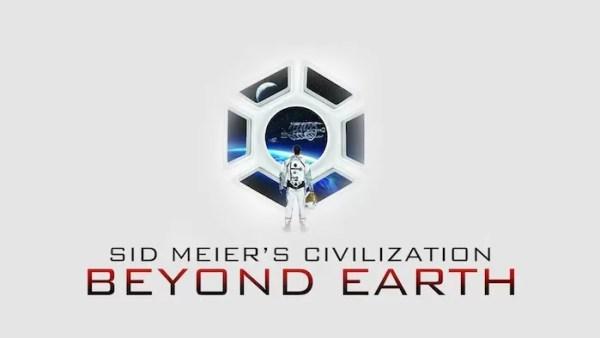Civilization Beyond Earth Mac OS X FULL GAME