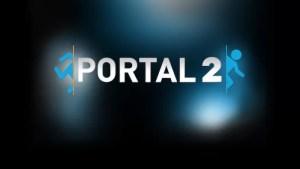 Portal 2 Mac OS X