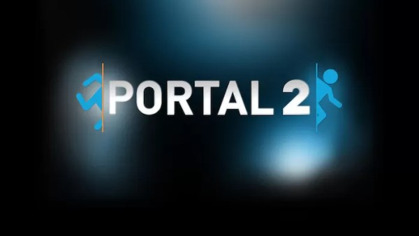 Portal 2 Mac OS X ACTiVATED Version [NO BUGS]