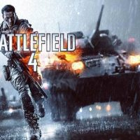 Battlefield 4 Mac OS X FREE Shooter for Mac
