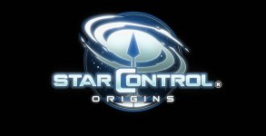 Star Control Origins Mac OS