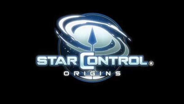 Star Control Origins Mac OS Download NEW OS X GAME