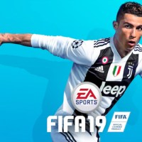 FIFA 19 Mac OS - How to Play FIFA 19 on OS X FREE