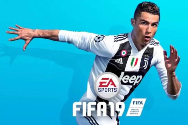 FIFA 19 Mac OS – How to Play FIFA 19 on OS X FREE