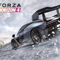 Forza Horizon 4 Mac ULTIMATE EDITION - How to Play on OS X