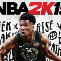 NBA 2K19 Mac OS X NEW SIMULATOR for OS X