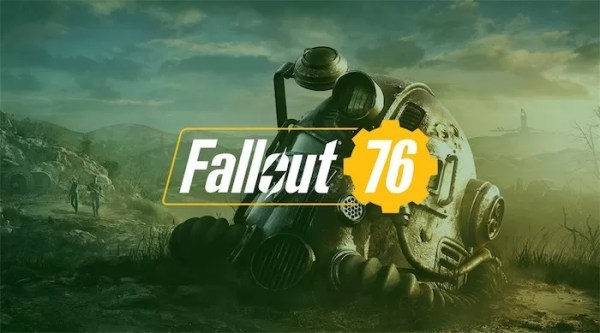 Fallout 76 Mac OS X EXCLUSIVE Multiplayer Game Macbook iMac