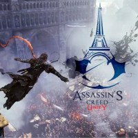 Assassins Creed Unity Mac OS X Download - FREE Macbook iMac Game