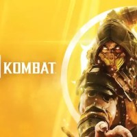 Mortal Kombat 11 Mac OS X Game - PLAY NOW on Macbook iMac