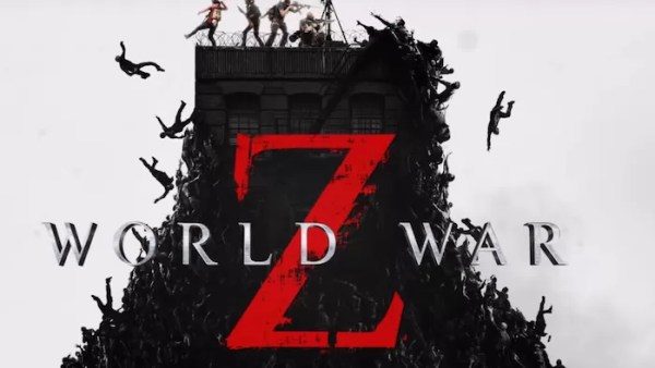 World War Z Mac OS X – 2019 TOP Zombie Game FREE