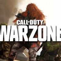 Call of Duty Warzone Mac OS X - The Best macOS Battle Royale