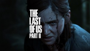 The Last of Us Part II Mac OS X