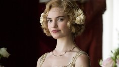 downton-abbey-s5-e8-wedding-ss-icon-hires