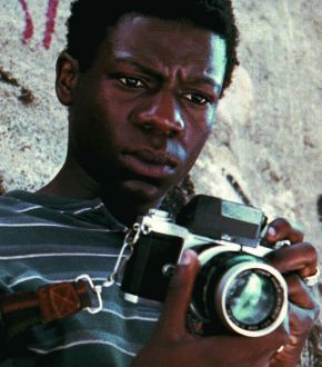 City of God Movie Featured Image