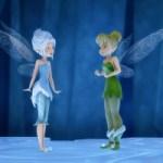Secrets of the Wings