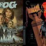 MacGuffin Film Podcast Episode 270