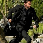 The Wolverine Movie Featured Image