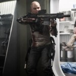 Elysium Movie Featured Image