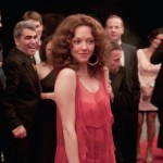 Lovelace Movie Featured Image