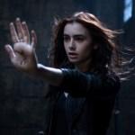Mortal Instruments City of Bones Movie Featured Image