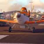 Planes Movie Featured Image