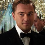 The Great Gatsby Movie Featured Image