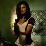 Bounty Killer Movie Featured Image
