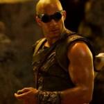 Riddick Movie Featured Image